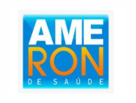 AMERON